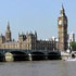 Русские миллионеры набили Лондону цену