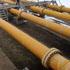СМИ: Узбекистан предоставил Таджикистану скидку на газ в размере 33%