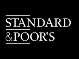 Standart and Poors